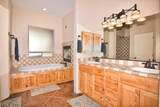11100 Bison Ranch Road - Photo 15