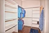 11100 Bison Ranch Road - Photo 17
