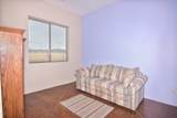 11100 Bison Ranch Road - Photo 18