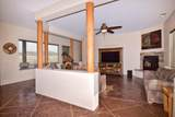 11100 Bison Ranch Road - Photo 2