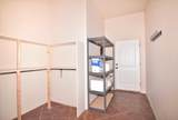 11100 Bison Ranch Road - Photo 24