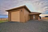 11100 Bison Ranch Road - Photo 26