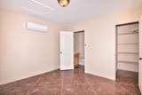 11100 Bison Ranch Road - Photo 27