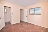 11100 Bison Ranch Road - Photo 28