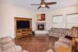 11100 Bison Ranch Road - Photo 3