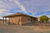 11100 Bison Ranch Road - Photo 31
