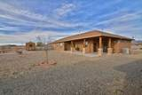 11100 Bison Ranch Road - Photo 32