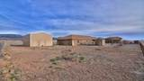 11100 Bison Ranch Road - Photo 34