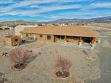 11100 Bison Ranch Road - Photo 38