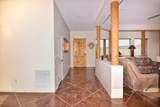 11100 Bison Ranch Road - Photo 4