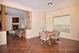 11100 Bison Ranch Road - Photo 5