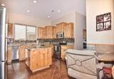 11100 Bison Ranch Road - Photo 7