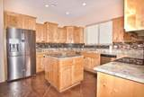 11100 Bison Ranch Road - Photo 8
