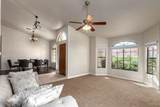 11214 Sunflower Place - Photo 4