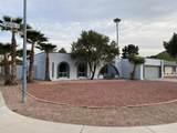 2845 Vista Drive - Photo 1