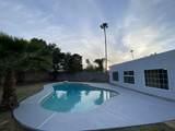 2845 Vista Drive - Photo 48