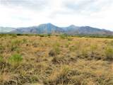 Lot 23 La Pradera - Photo 6