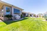 11930 Mariposa Grande Drive - Photo 17