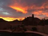 11930 Mariposa Grande Drive - Photo 36