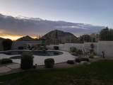 11930 Mariposa Grande Drive - Photo 39