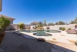 11930 Mariposa Grande Drive - Photo 40