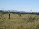 Lot 15 B Chula Vista Estates - Photo 10