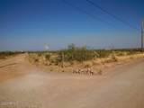 Lot 15 B Chula Vista Estates - Photo 11