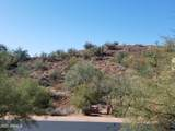 15925 Tombstone Trail - Photo 19