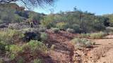 15925 Tombstone Trail - Photo 2