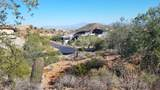 15925 Tombstone Trail - Photo 22