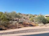 15925 Tombstone Trail - Photo 9