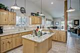 5490 Indian Camp Road - Photo 12