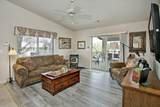 5490 Indian Camp Road - Photo 17