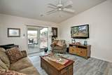5490 Indian Camp Road - Photo 18