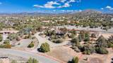 5490 Indian Camp Road - Photo 4