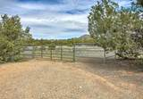 5490 Indian Camp Road - Photo 40