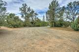 5490 Indian Camp Road - Photo 42