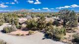 5490 Indian Camp Road - Photo 45