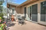 5490 Indian Camp Road - Photo 6
