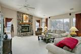 5490 Indian Camp Road - Photo 8