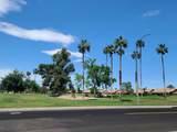 9278 Rockwood Drive - Photo 12