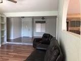 2541 Naranja Avenue - Photo 9