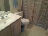 14300 Bell Road - Photo 6