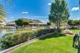 5550 Rose Garden Lane - Photo 49