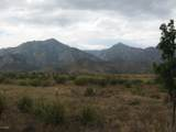 14 lots La Pradera - Photo 4