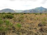 14 lots La Pradera - Photo 7