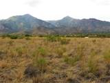 14 lots La Pradera - Photo 8