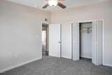 10525 Oakmont Drive - Photo 11