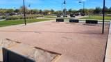 7858 Trenton Way - Photo 42