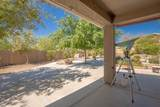 4558 Stoneman Drive - Photo 42